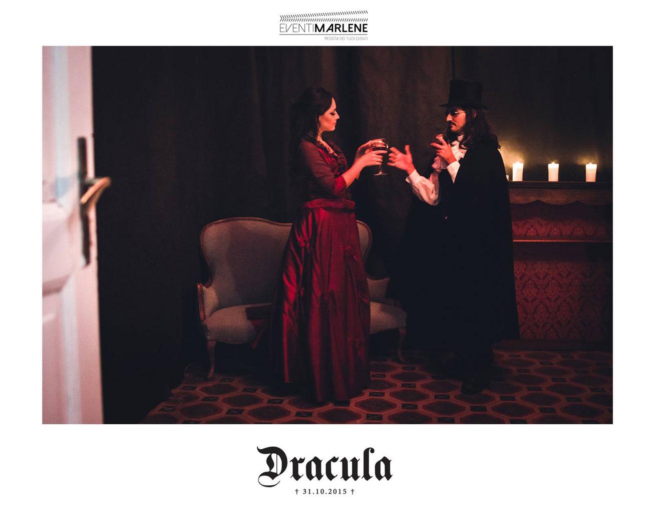 dracula-halloween-dracula-and-mina-1