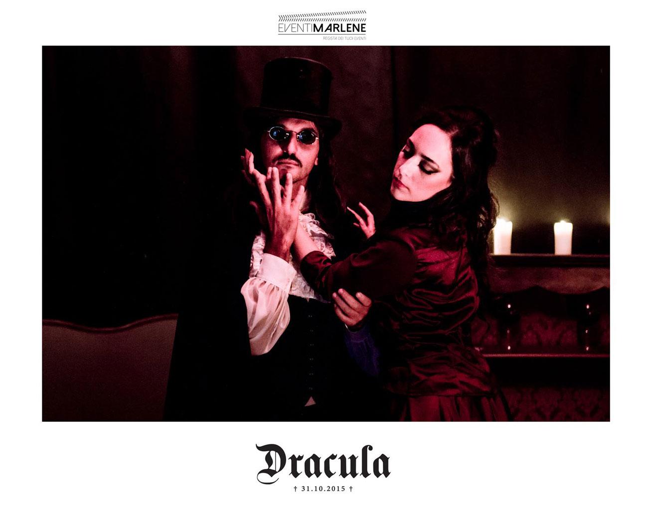 dracula-halloween-dracula-and-mina