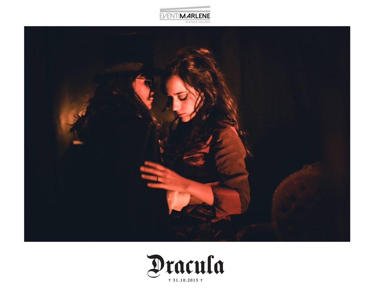 dracula-halloween-dracula e mina