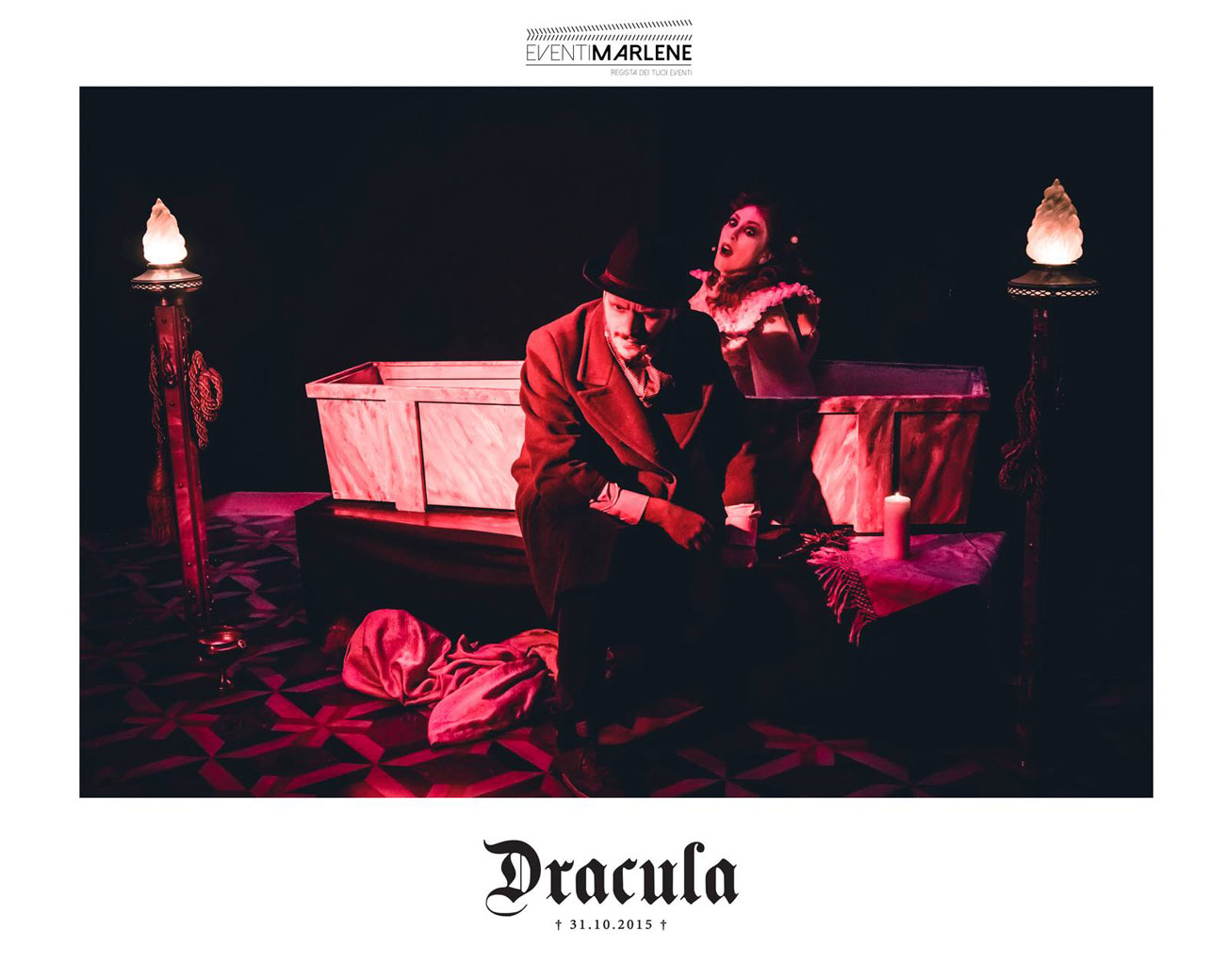 dracula-halloween-exorcism2