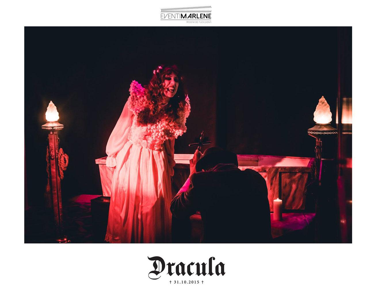 dracula-halloween-exorcism7