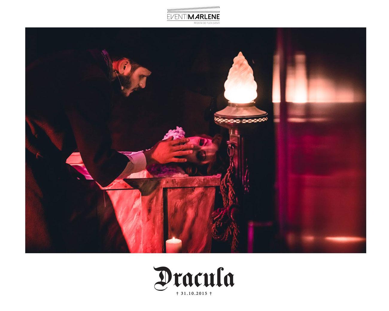dracula-halloween-exorcism8