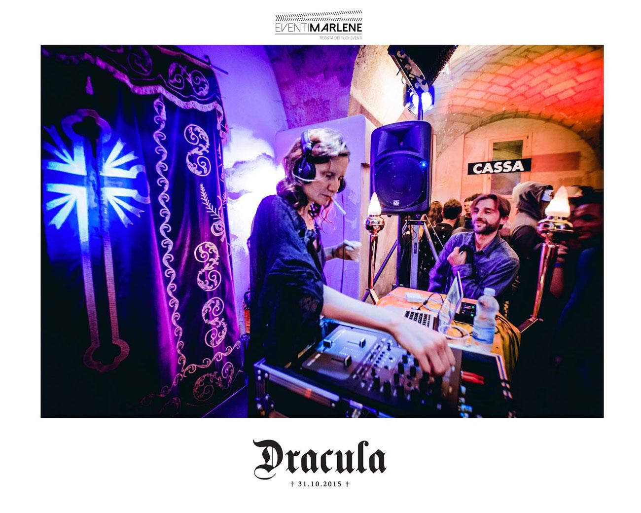 dracula-halloween-ladymaru