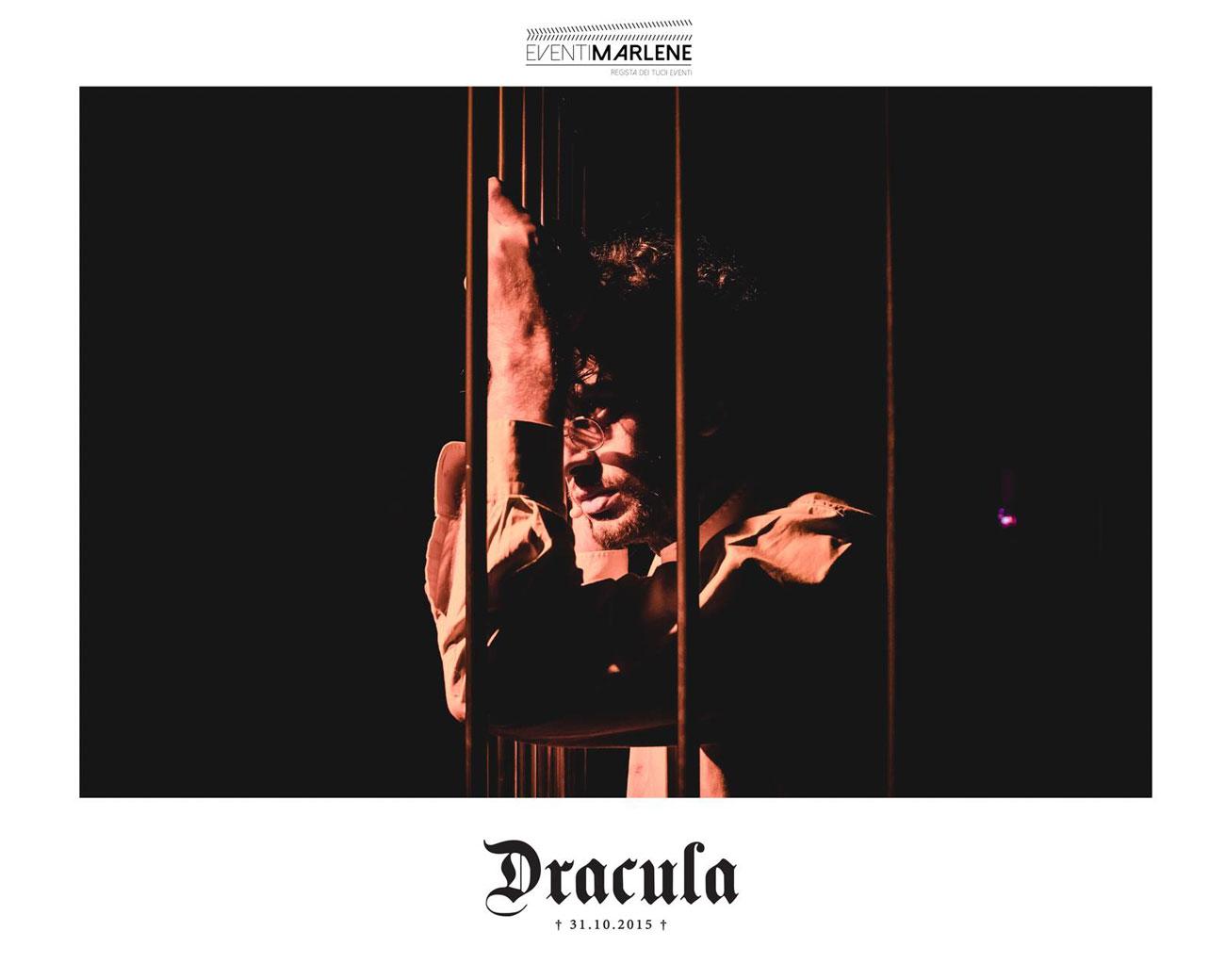 dracula-halloween-mad-doctor