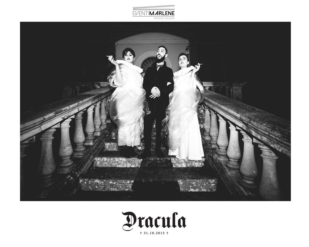 dracula-halloween-staff1