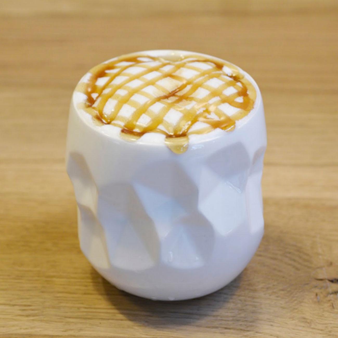 Jade Crompton Digital Ceramics