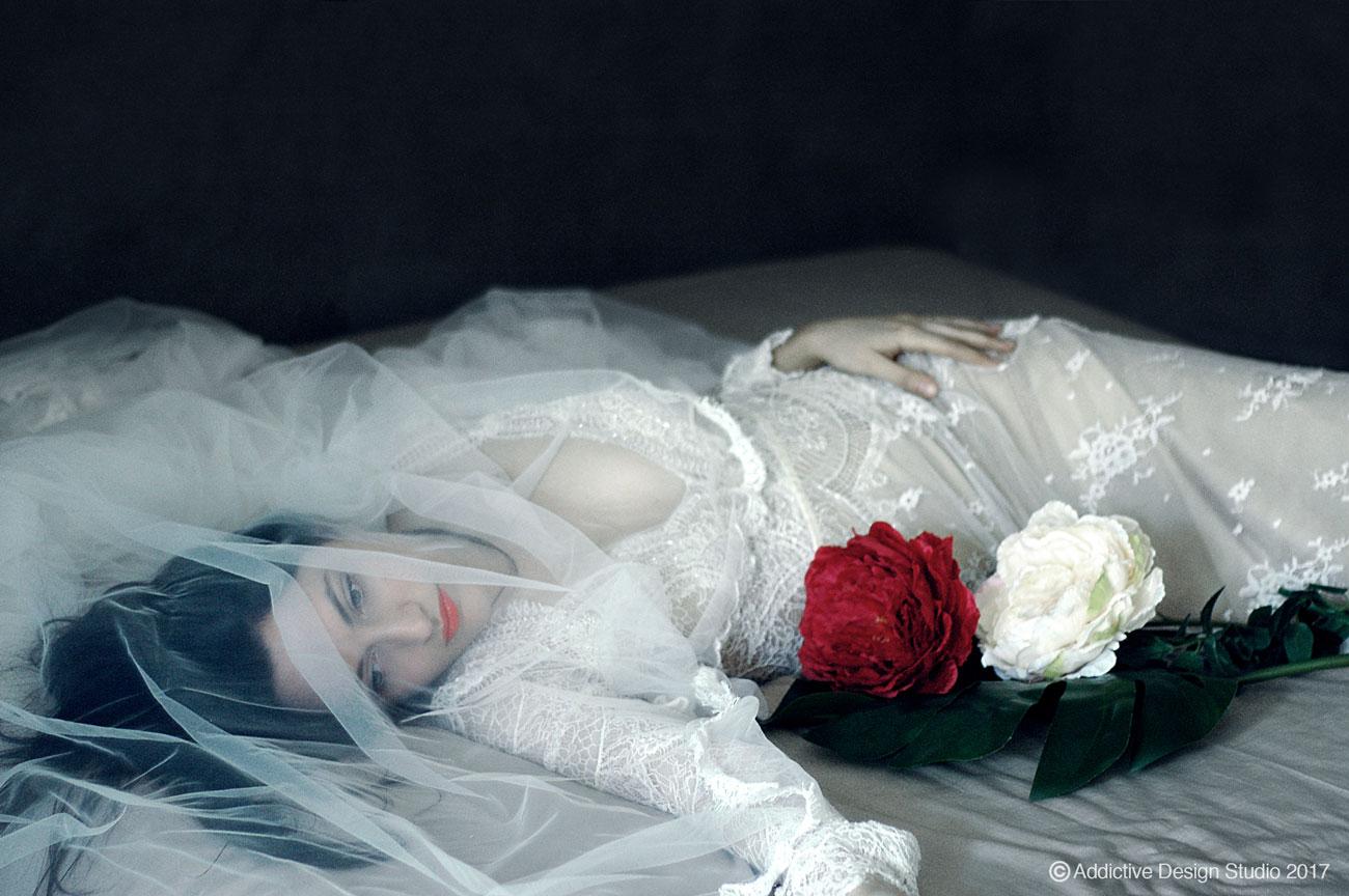 metafisica-di-un-sogno-d'amore-3